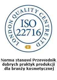 ISO 22716 2